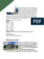 BIBLIOTECA NACIONAL.docx