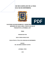 TESIS_FARIDA ROBLES DIAZ.pdf