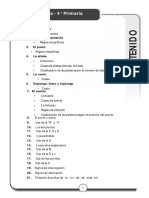 NORMATIVA1.pdf
