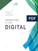 modul-ii-parenting-di-era-digital.pdf