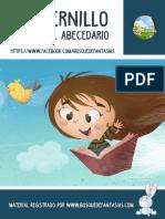 APRENDE EL ABECEDARIO.pdf