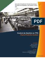M-CD3993.pdf
