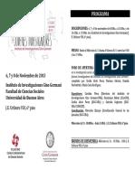 Programa-7mas-Jornadas-IIGG-03_11.pdf