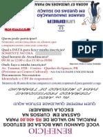 UNIBAIER QUEDAS 04.pdf