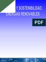 Microsoft PowerPoint - IE_ER_canarias.pdf