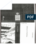 Espaco-e-Politica-Henri-Lefebvre-pdf.pdf