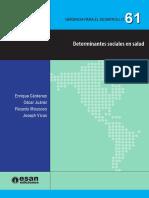 DETERMINANTES SOCIALES EN SALUD.pdf