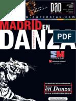 Revista Doce Notas