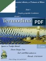 TERI_U1_A1_CLDR