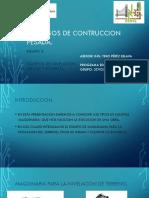 Presentación EQUIPO 3