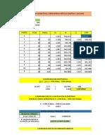 tabla de calculo nivelacion compuesta.xlsx