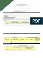 formato8c_directiva001_2019EF6301