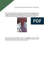 IR-001 PCV-2104B.docx