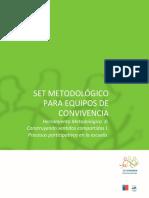 4 Herramienta Metodológica Participación I 1