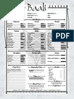 V20_2-Page_Neonate_Baali_Interactive.pdf