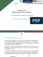 4 Transito de avenidas en rios y canales.pdf
