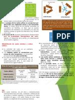 2.9 manejo de suelos salinos  y sodicos conf 15-1.pptx