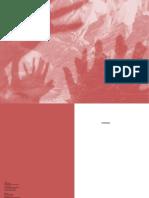 Uprisings. Jeux de Paume. 2016. George Didi Huberman.pdf