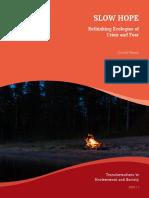 2019_i1_web.pdf