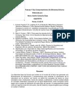 perspectiva de las fuerzas y sus comportamientos en diferentes entorno.pdf