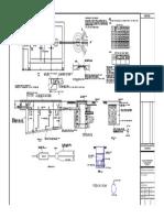 Mulanje Mission - Drainage Details.pdf