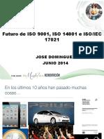 Futuro9001_14001