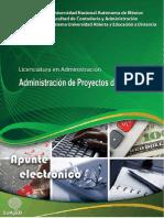 Admon proyectos invers.pdf