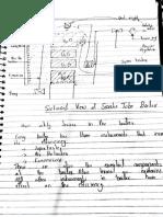 New Document(3) 07-Mar-2018 08-14-03.pdf