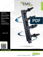 Valeo Engine Management Systems Ignition Coils 2014-2015 968.pdf