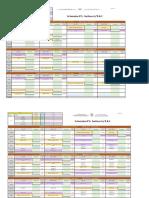 Examen de Rattrapage Corrige de Mdf 2011-2012