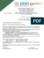 circ.201 - giochi di anacleto.pdf