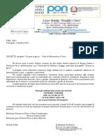 Circ._ 023 - Progetto Scienze in Gioco Gare Di Matematica e Fisica