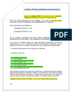 Tips_de_ayuda_de_la_tutora_Desarrollo_segunda_semana
