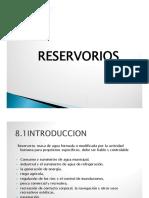 Microsoft PowerPoint - Presenatcion Cap 8-2