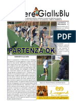 Corriere Gialloblu n. 43