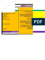 Aplikasi c1 Kpps Pilkada 2015 05112015