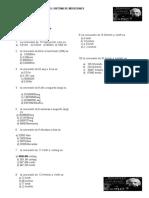 examen icfes magnitudes 10 recuperacion.docx