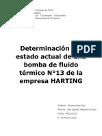 Informe Final Terreno Harting.pdf