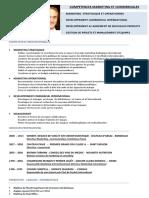 cv-_pascal_babeau.pdf