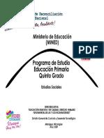 QuintoGrado_TomoNo.3.pdf