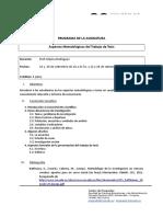Programa oficial CP 2018.docx