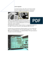 Tercera Generación  Del Computador ORIGINAL TODO.docx