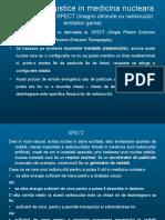 Medicina_nucleara_princ_aplic_diapoz.pdf