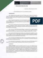constructora.pdf