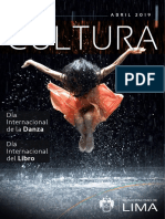 agenda-cultural-abril.pdf