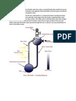 Water-tube-boiler.docx