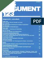 DA123.pdf
