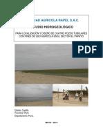 ESTUDIO HIDROGEOLOGICO RAPEL.pdf