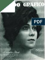 Mundo gráfico. 7-12-1921.pdf