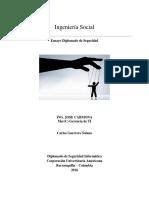 Ensayo Carlos Guerrero-Ingeniería Social.docx